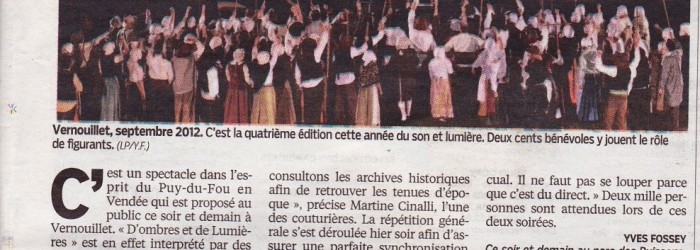 article-du-parisien