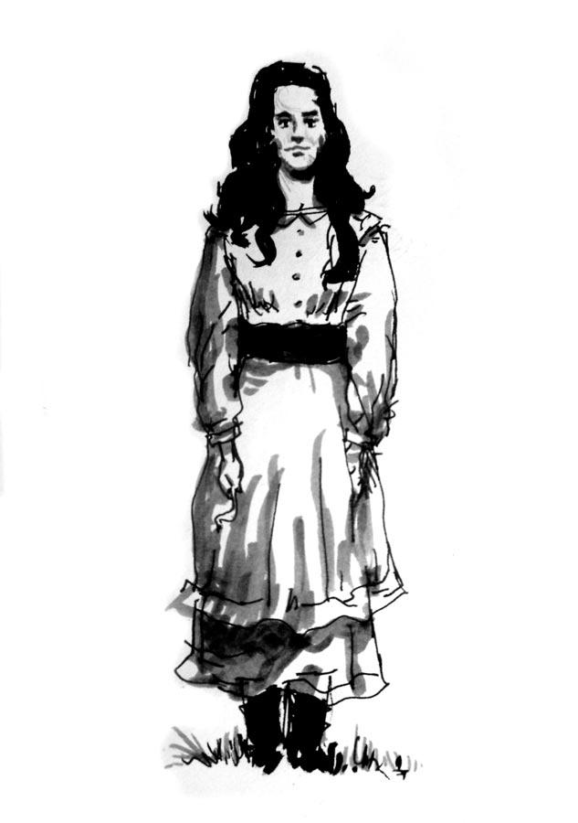 jeune-femme-d-ombres-et-de-lumières