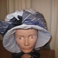 Chapeau Angélique
