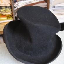 chapeau London