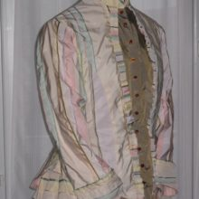 robe Clémence