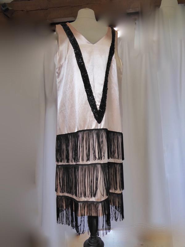 Robe Coco